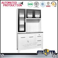 Low Price Metal Pantry Cupboards Design Africa Kitchen Cabinets - Kitchen cabinets lowest price