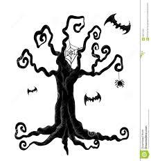 el paso spirit halloween halloween tree
