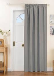Ready Made Curtains For Large Bay Windows by Ready Made Single Curtains Curtains Com