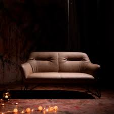 chesterfield inflatable sofa inflatable leather sofa inflatable leather sofa suppliers and