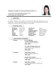 resume exles objective sales lady job resume stunning resume sales lady photos simple resume office templates