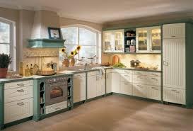 two tone kitchen cabinet doors quartz countertops toned cabinets