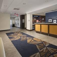 Hilton Garden Inn Falls Church - hampton inn u0026 suites falls church 30 photos hotels 6430