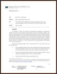 business memorandum template mughals