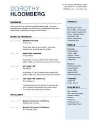 professional resume templates professional resume templates to gentileforda