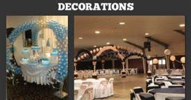 party rentals victorville party rentals slides jumpers chairs canopies victorville