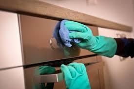 küche putzen saubere küche ohne chemie besser gesund leben