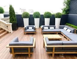 deck furniture layout balcony furniture idea amusing pool furniture ideas deck furniture