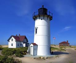 cape cod lighthouses the ultimate guide to the cape