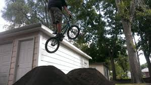 nebraska dirt jumps midwest bmx forums message boards
