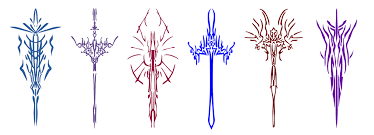 Storm Light Archive Honorblade Stormlight Archive Wiki Fandom Powered By Wikia