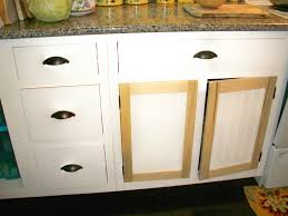 kitchen cabinet cup pulls cabinet kitchen cabinet with cup pulls