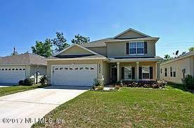 4 Bedroom Houses For Rent In Jacksonville Fl Hatton Chase Jacksonville Fl Homes For Sale