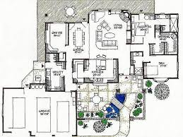 online floor plan generator online floor plan generator free elegant house plan line house