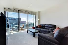 2 Bedroom Apartment Melbourne Accommodation 2 Bedroom Bathroom Accommodation Melbourne Cbd Memsaheb Net