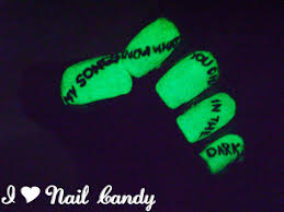 i love nail candy the 31 day nail challenge day 4 green nails
