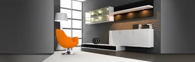 wohnzimmer moebel designer wohnzimmermöbel günstig kaufen designermoebel24