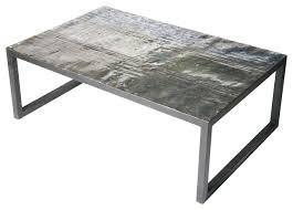 outdoor metal end tables metal table metal coffee table modern coffee tables buy table legs