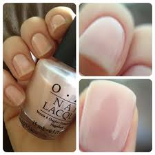 quite possibly my favorite nail polish opi u0027s bubble