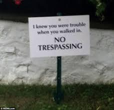 taylor swift fan club address taylor swift uses song lyrics to warn trespassers off her rhode