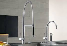 New Kitchen Faucets Dornbracht Kitchen Faucet Kenangorgun Com