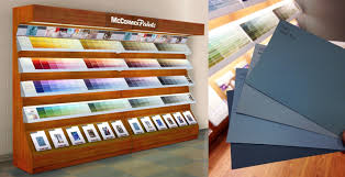 3 free tools for choosing paint color mccormick paints blog