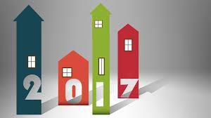 housing trends 2017 new housing trends for 2017 lake havasu city real estate lake