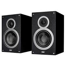 Top Bookshelf Speakers Under 500 8 Best Bookshelf Speakers Under 300 2017