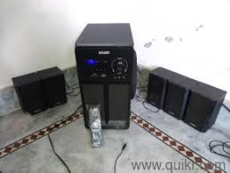 5 1 Home Theater Htd5570 94 Philips - mitashi 5 1 spekar 12000w pmpo used music systems home theatre