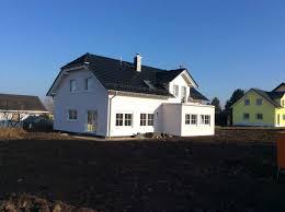 Planung K He Bautagebuch In Umpferstedt Entsteht Der Wohntraum Von Familie K