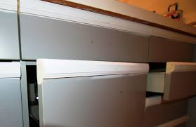 Updating Kitchen Cabinets On A Budget Update Kitchen Cabinets Delightful North Dallas Real Estate
