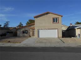 2 story homes for sale 3832 arizona avenue las vegas nv 89104