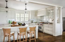 vacation home kitchen design transforming a classic cape cod summer home into an authentic