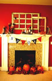 elegant halloween decorations awesome elegant halloween