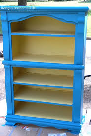 How To Turn A Dresser Into A Bookshelf 87 Best Dresser Without Drawers Images On Pinterest Old Dressers