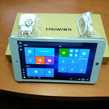 windows 10 on android tablet chuwi hi8 pro windows 10 tablet android tablet dual boot