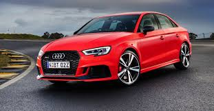 audi rs3 cabriolet audi rs3 review specification price caradvice