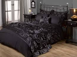 505 best bedding sets images on pinterest bedding sets gothic