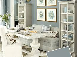 paint colors for rooms contemporary u2014 jessica color choosing