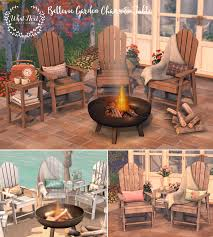 Fire Pit Menu by Bellevie Chairs U0026 Fire Pit For Fifty Linden Friday What Next