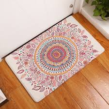 Kitchen Floor Mat Compare Prices On Kitchen Floor Runners Online Shopping Buy Low