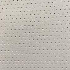 Marine Grade Vinyl Upholstery Fabric Camo Vinyl Fabric For Marine And Auto By The Yard Deep Discounts