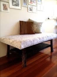 Repurposed Coffee Table by Coffee Table To Ottoman The Cloud9 Project