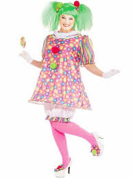 Cute Halloween Costumes Size 77 Size Halloween Costumes Images