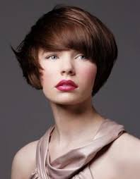 bi level haircuts for women 2010 hairstyles trends for women