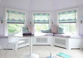 window seat ikea bay window seat ikea purple and turquoise bay window with window