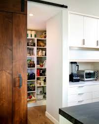 walk in kitchen pantry ideas bathroom fetching image modern kitchen pantry design rustic