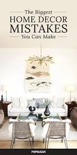 Olivia Palermo Home Decor 813 Melhores Imagens Sobre Home Décor No Pinterest