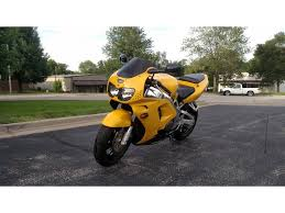 used honda cbr honda cbr in columbia sc for sale used motorcycles on