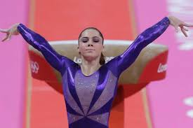 the olimpyc gymnastic shark in 2013 photos mckayla maroney says usa gymnastics forced her to sign non